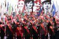 Холманский и Юревич хотят сделать конкурс «Славим человека труда» общероссийским