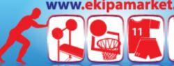 Отзывы об интернет-магазине EKIPAMARKET.COM как о надежном поставщике детских городков для улицы