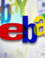 Что такое аукцион ebay?
