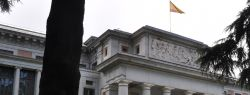 Музеи Мадрида