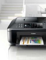 Больше чем просто принтер