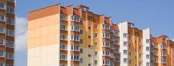 Что нужно учитывать при поиске недвижимости?