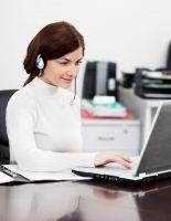 Комплексное решение для корпоративных коммуникаций от Webis Group