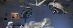 Почему люди часто выбирают частные клиники?