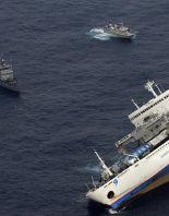 Кораблекрушение на Филиппинах: десятки пропавших без вести