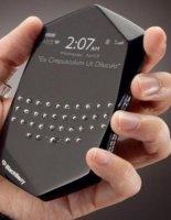Где купить редкие модели смартфонов?