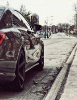 Преимущества почасовой аренды автомобиля