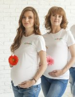 Услуга ведения беременности в клинике «EmBio»