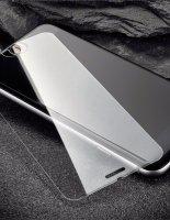 Защита для телефона
