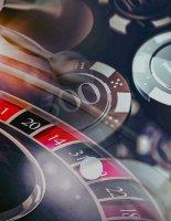 Игровые автоматы в казино Адмирал – становитесь чемпионом по жизни