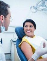 Стоматология «Надежда» — здоровые зубы и красивая улыбка